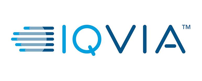 IQVA-logo
